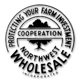 Northwest Wholesale Inc.
