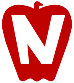 http://nwwinc.com/nww/wp-content/uploads/2018/10/footer-logo.png