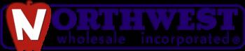 Northwest Wholesale, Inc.