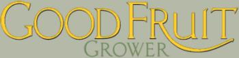 good-fruit-grower3
